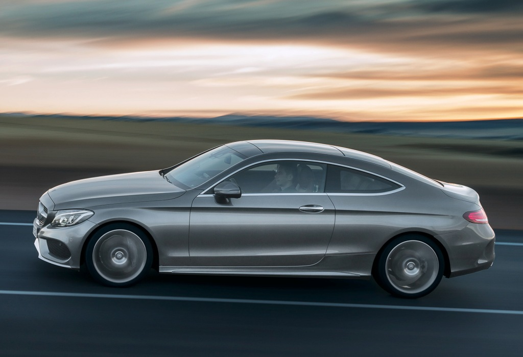 Mercedes-clase-c-coupe1