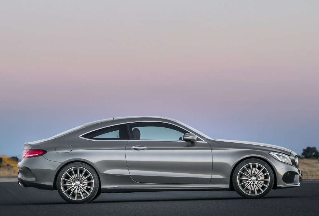Mercedes-clase-c-coupe18