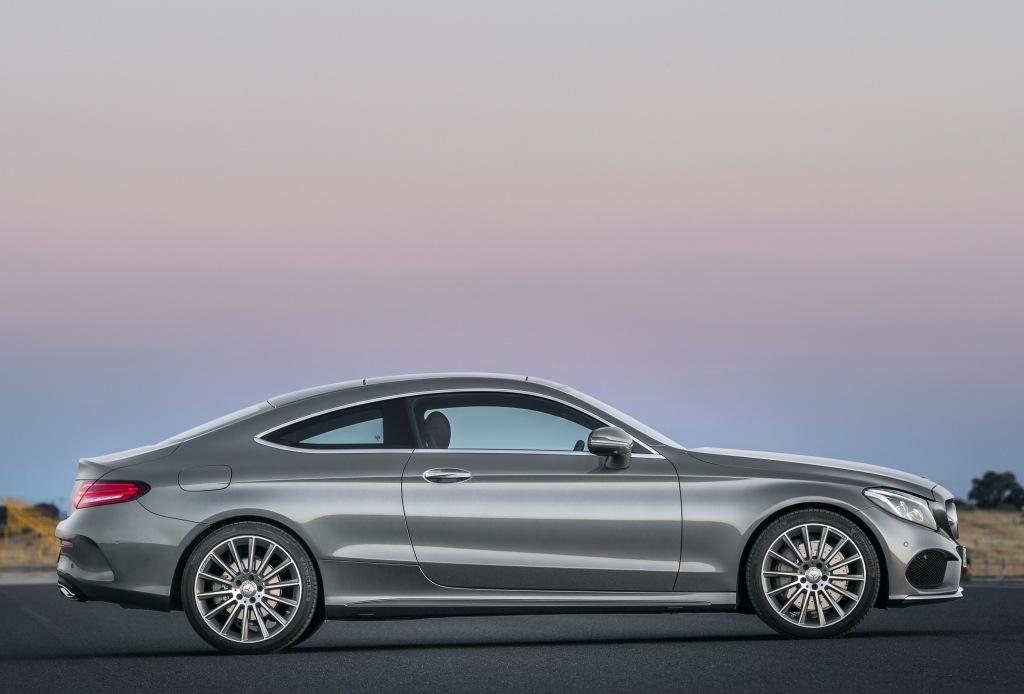 Mercedes-clase-c-coupe18