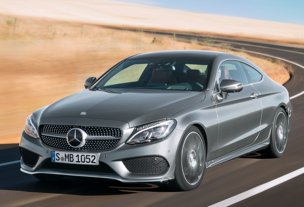 Mercedes-clase-c-coupe20