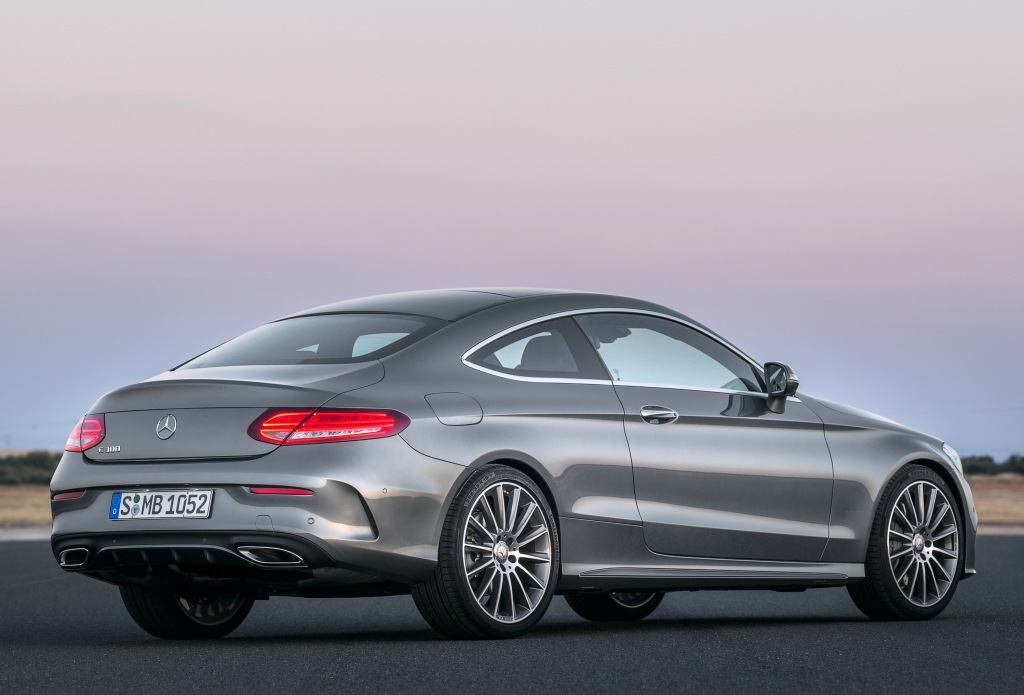 Mercedes-clase-c-coupe21