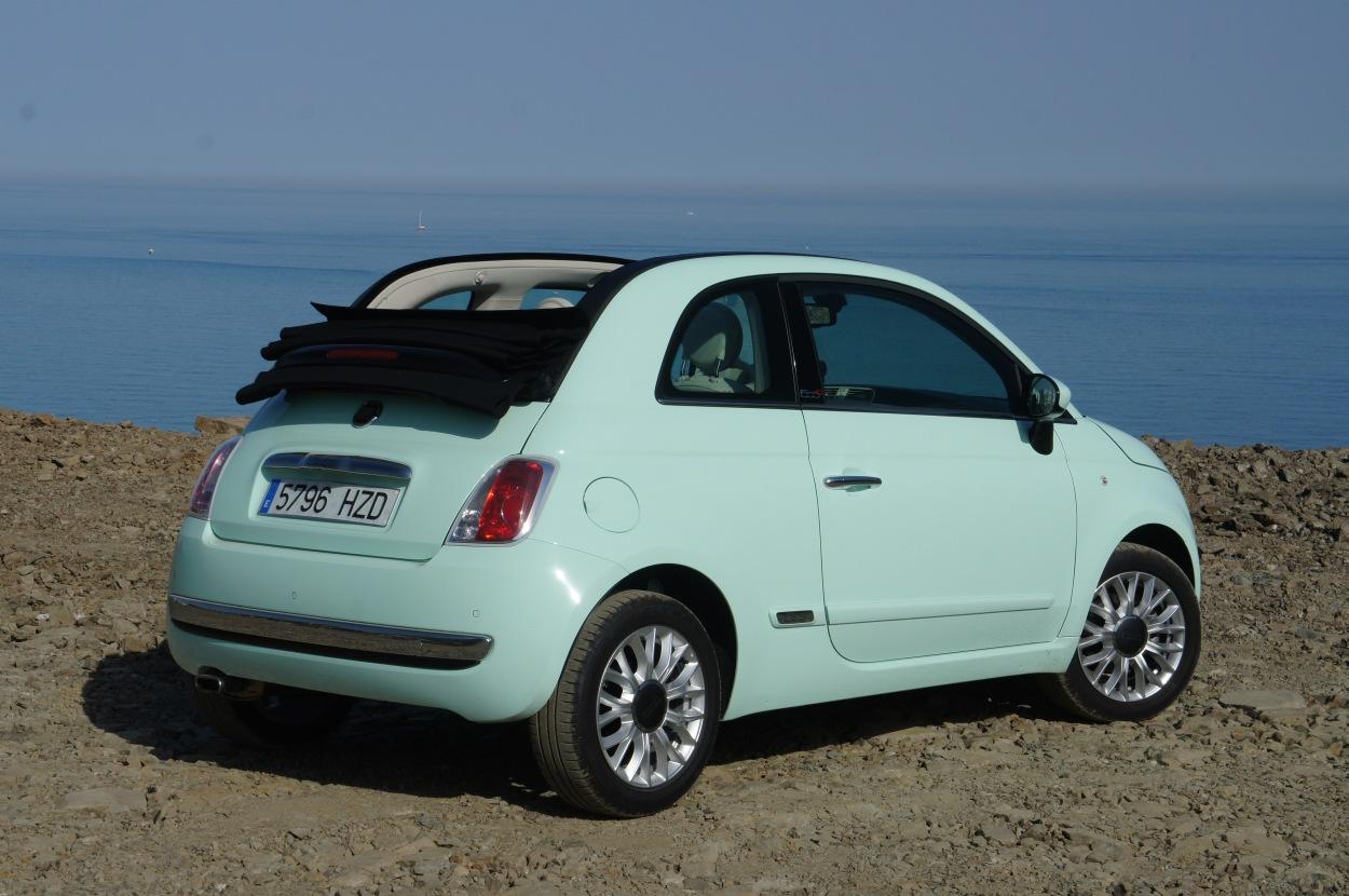 Prueba-Fiat-500C16