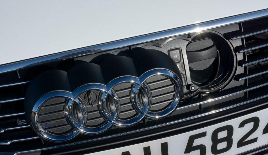 LG, Samsung y Audi anuncian una batería con más de 500 km de autonomía…