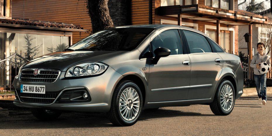 Ventas julio 2015, Turquía: El Volkswagen Jetta logra un excelente sexto puesto