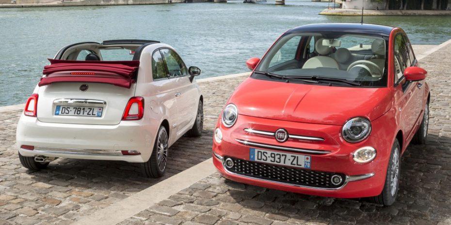 El renovado Fiat 500 ya está aquí: Precios y detalles de la gama inicial