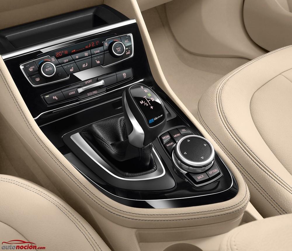 BMW 225xe (12)