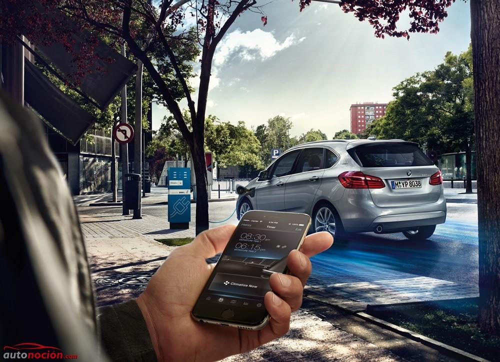 BMW 225xe (13)