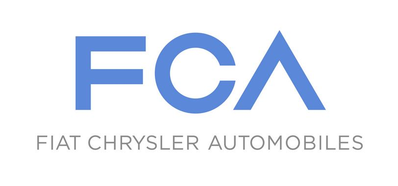 FCA deberá pagar una multa de 105 millones de dólares: La más alta jamás impuesta por la NHTSA