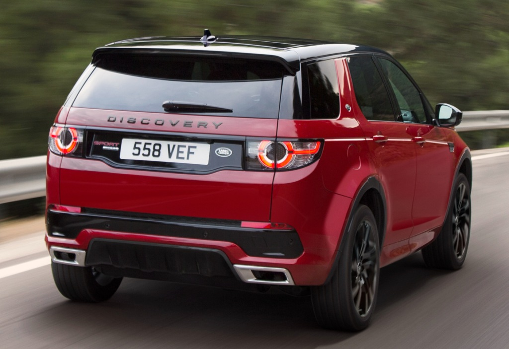 Land-Rover-Discovery10