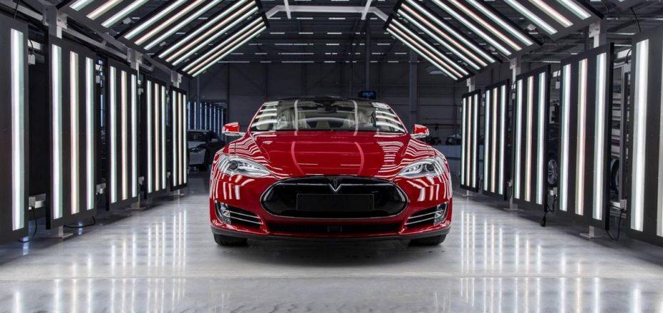¡Prohibida!: La versión beta de conducción autónoma de Tesla se elimina en algunos mercados