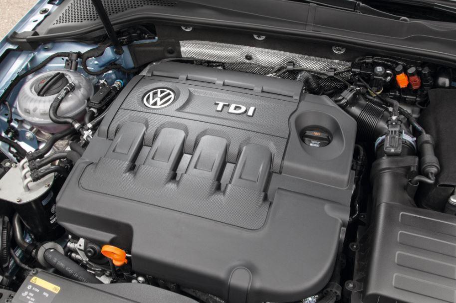 ¿Ves bien que se reclame el PIVE en las unidades afectadas del Grupo Volkswagen?