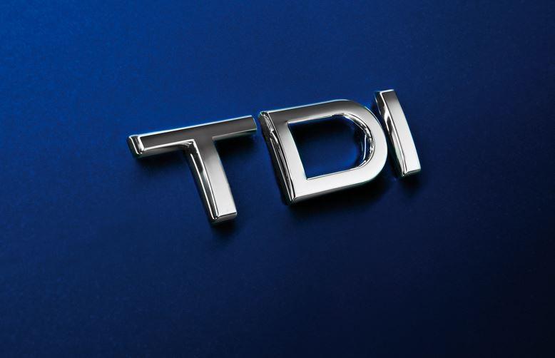 Audi anuncia 2.1 millones de unidades afectadas por el escándalo de las emisiones
