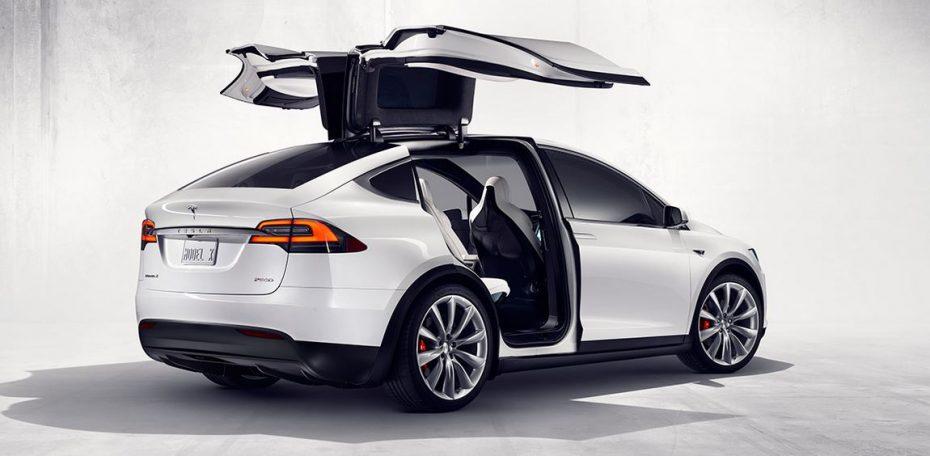 Estos son los coches más y menos fiables de 2017 según 'Consumer Reports': Ojo a las sorpresas