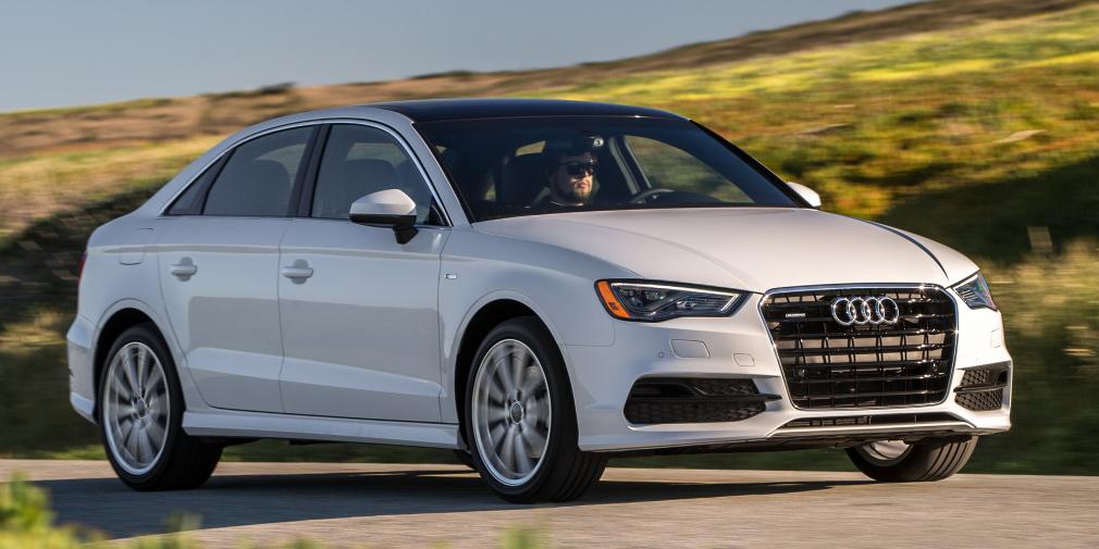 ¡Bombazo! Audi demanda a Volkswagen por el escándalo de las emisiones
