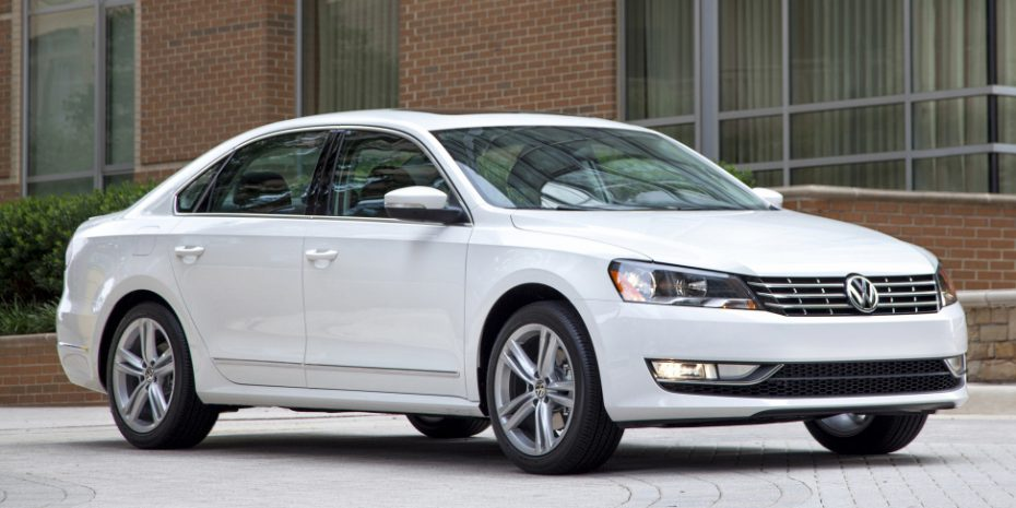Volkswagen reconoce haber manipulado los datos de emisiones en Estados Unidos: Deberán pagar una multa millonaria