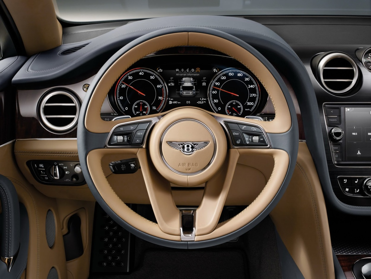 bentley-bentayga18
