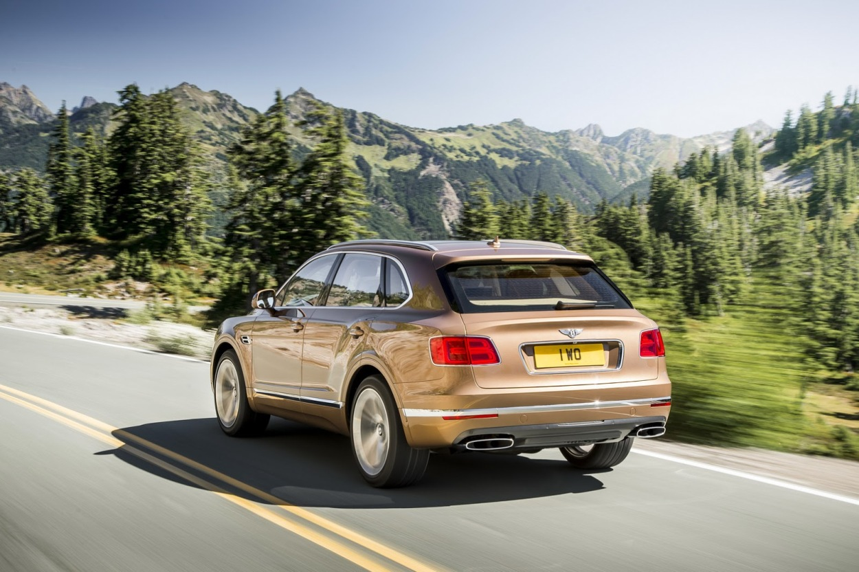 bentley-bentayga28