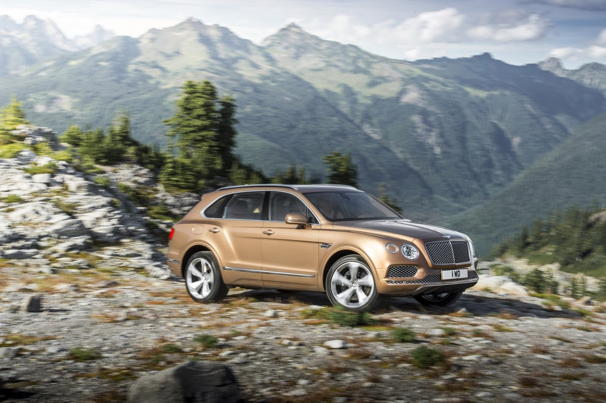 bentley-bentayga30