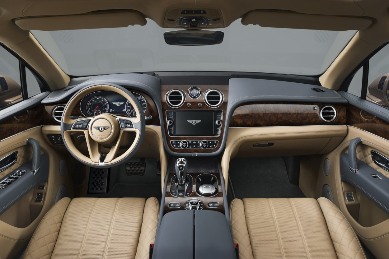 bentley-bentayga5