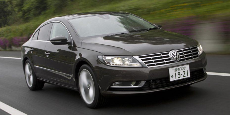 Dossier, estos son los mercados más importantes para Volkswagen: España está entre ellos
