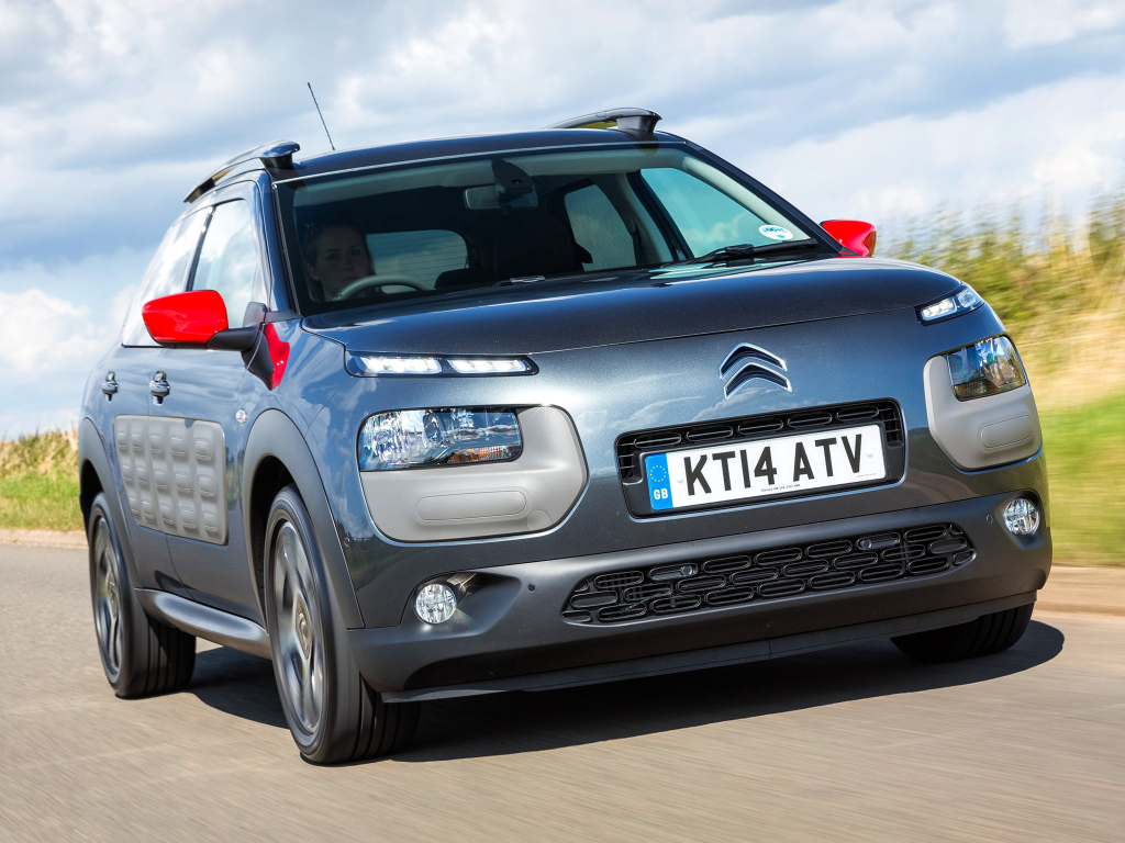 citroen_c4_cactus_uk-spec_8