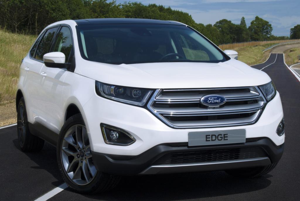 ford-edger7