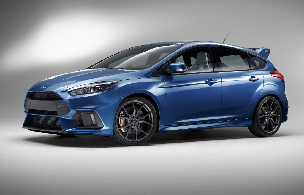 ford_focus_rs_16