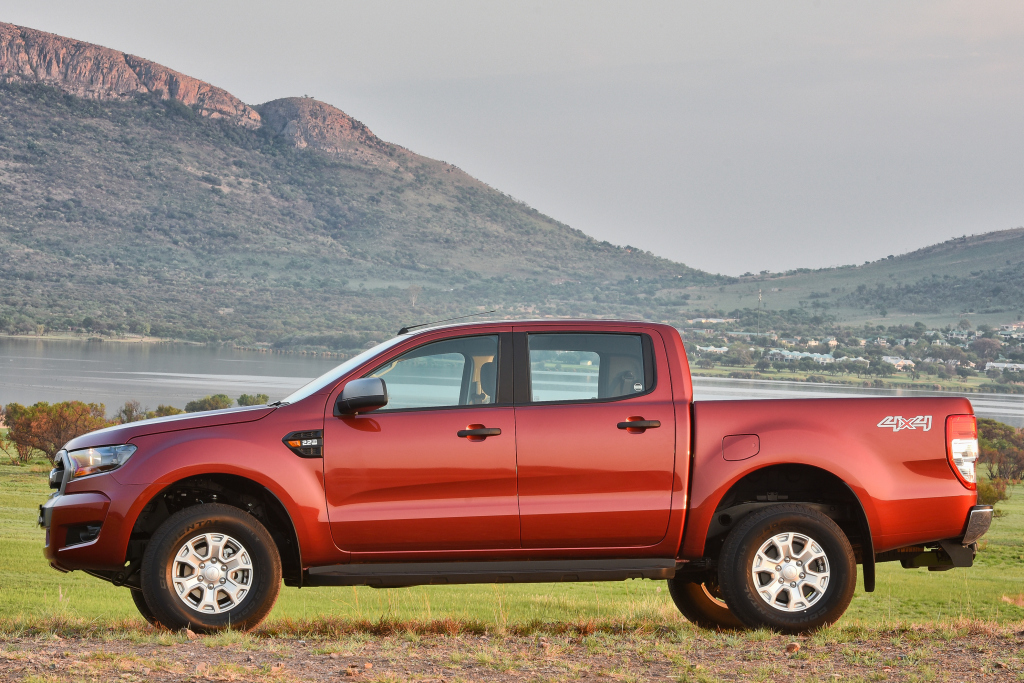 ford_ranger_xls_double_cab_23