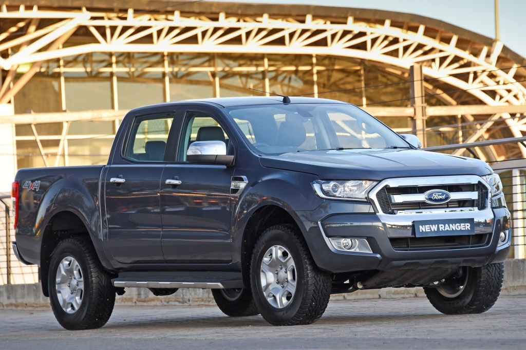 ford_ranger_xlt_double_cab_49