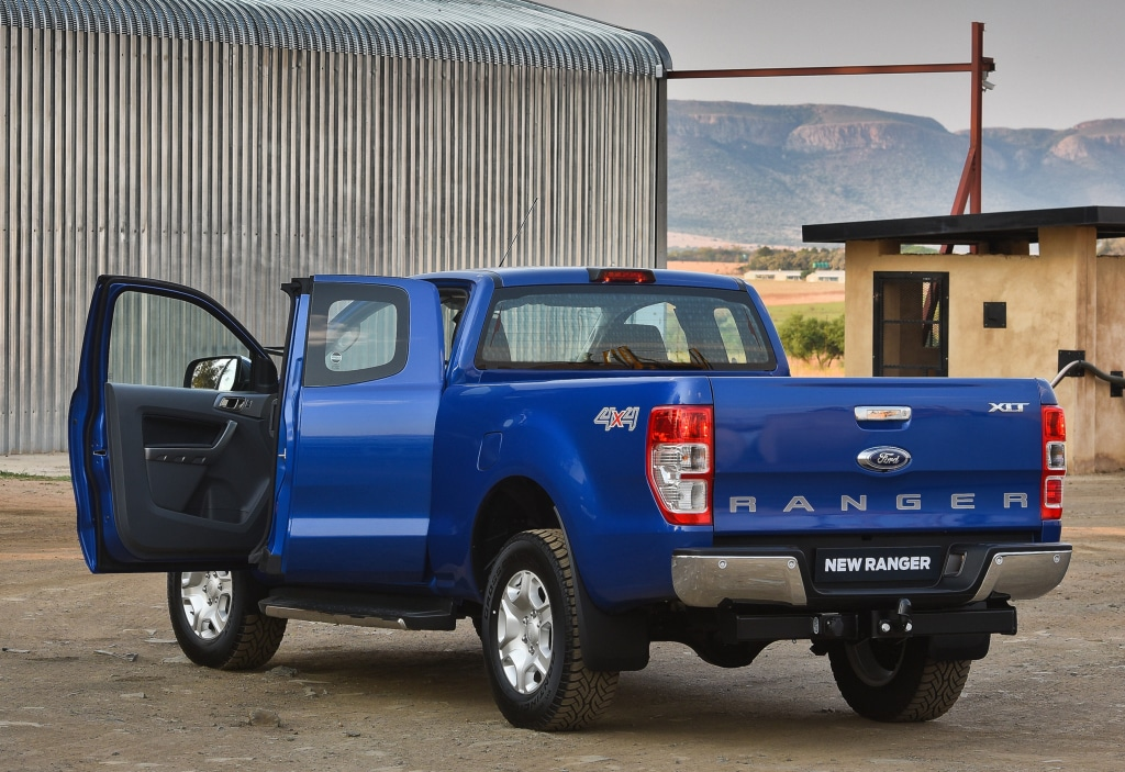 ford_ranger_xlt_super_cab_18