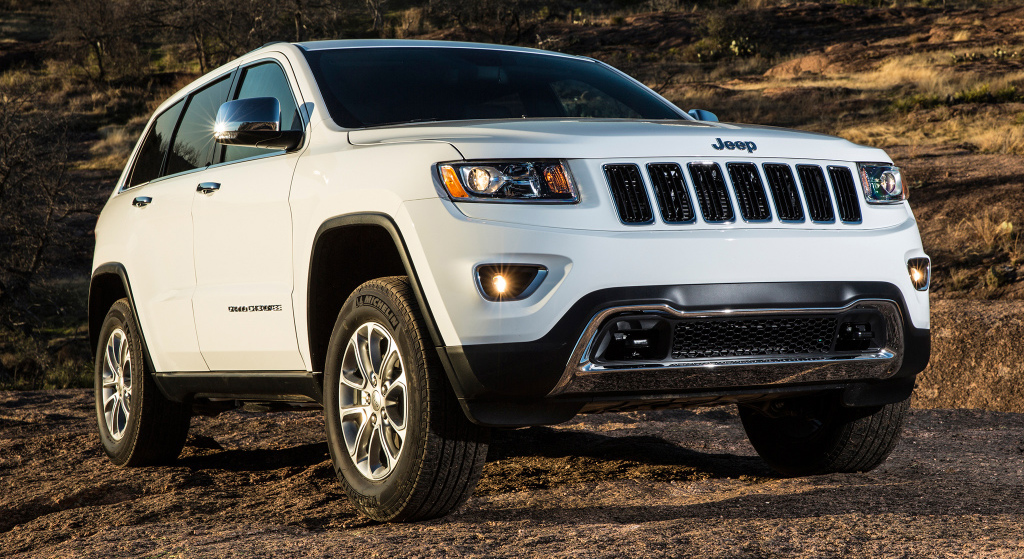jeep_grand_cherokee_limited_2