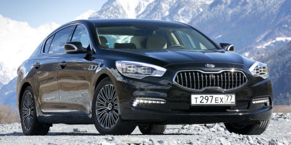 Dossier, ¿Qué modelos se fabrican en Rusia? Más de los que crees, incluidos varios BMW, Audi y Cadillac