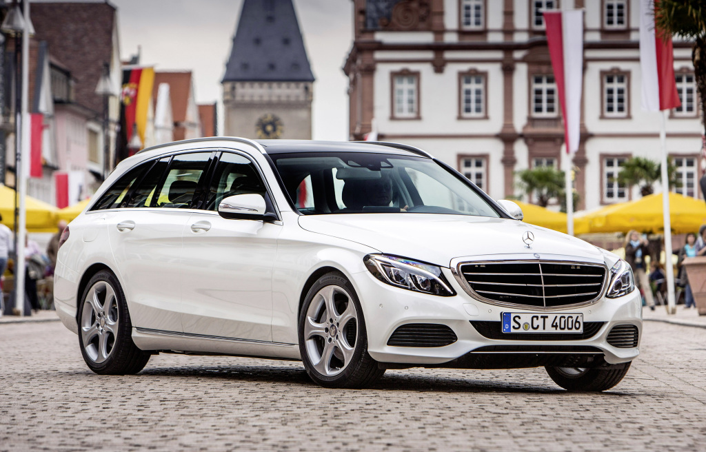 mercedes-benz_c_250_bluetec_exclusive_line_estate_2