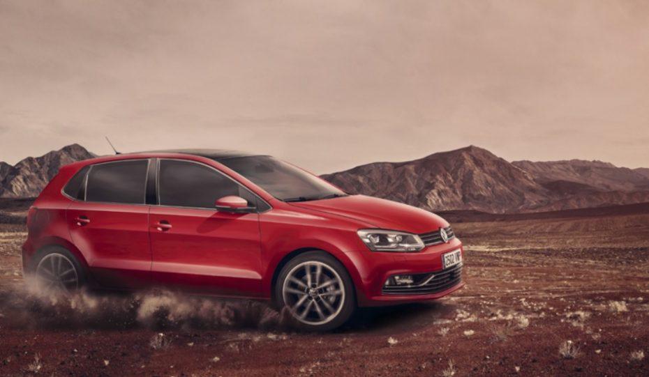 El Volkswagen A-Polo, ahora también en diésel: Excelente relación calidad-precio