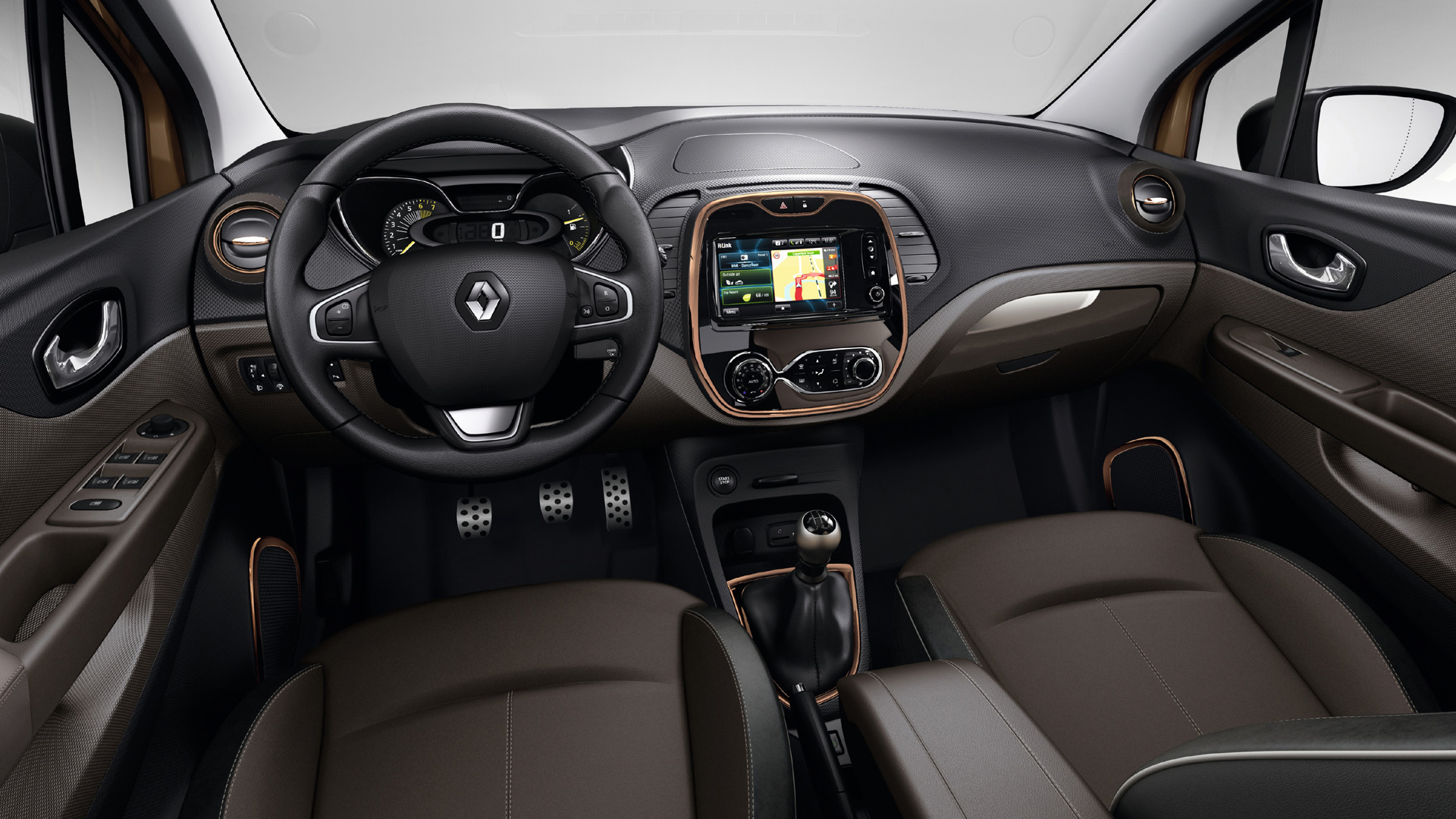 renault-captur-sl-hypnotic-design-interi