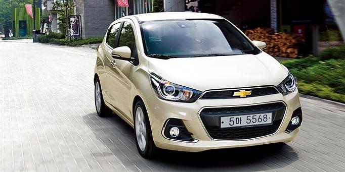 Ventas 2015, Corea del Sur: Los importados sólo alcanzan el 13%; Hyundai copa el 39%