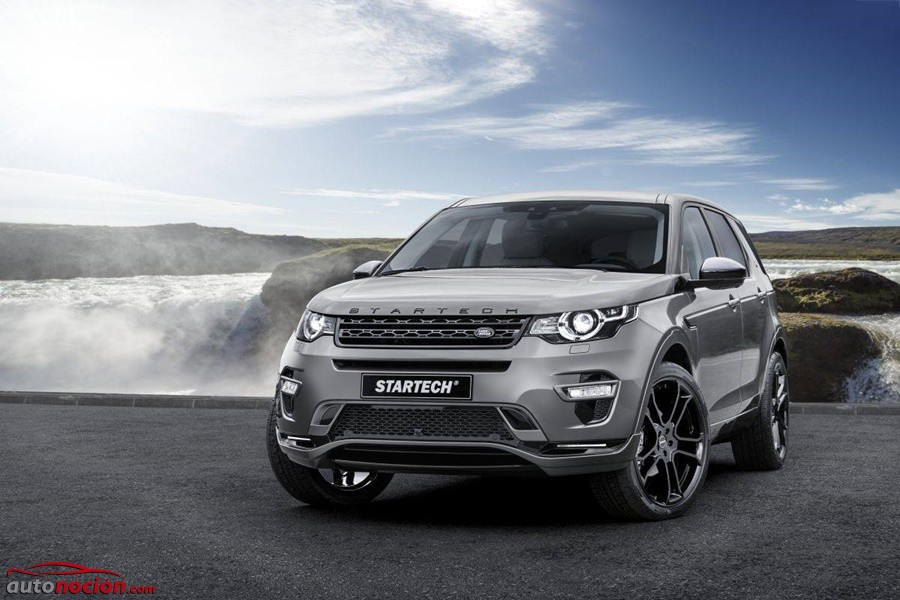 startech-land-rover-discovery-sport-5