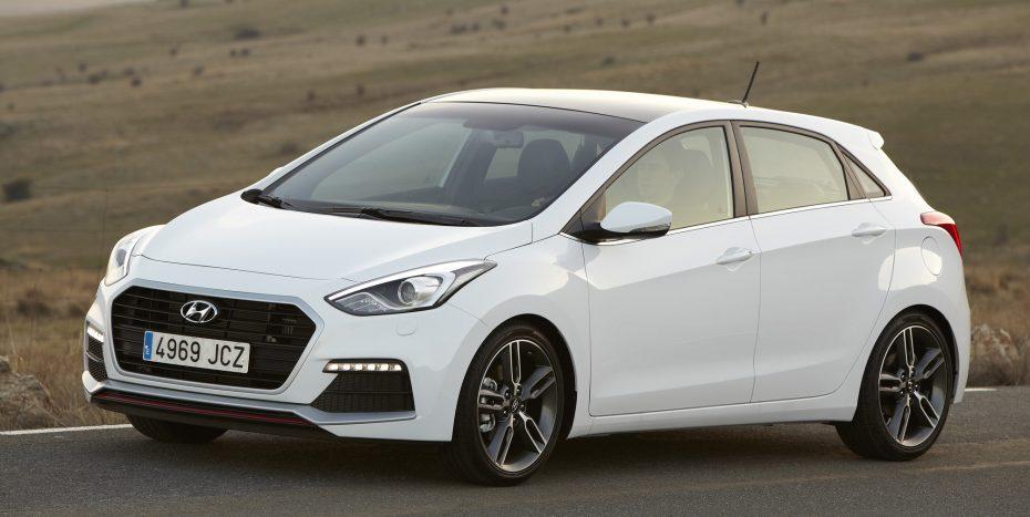 Guía de compra, Hyundai i30 MY2016: Todo lo que debes saber del compacto