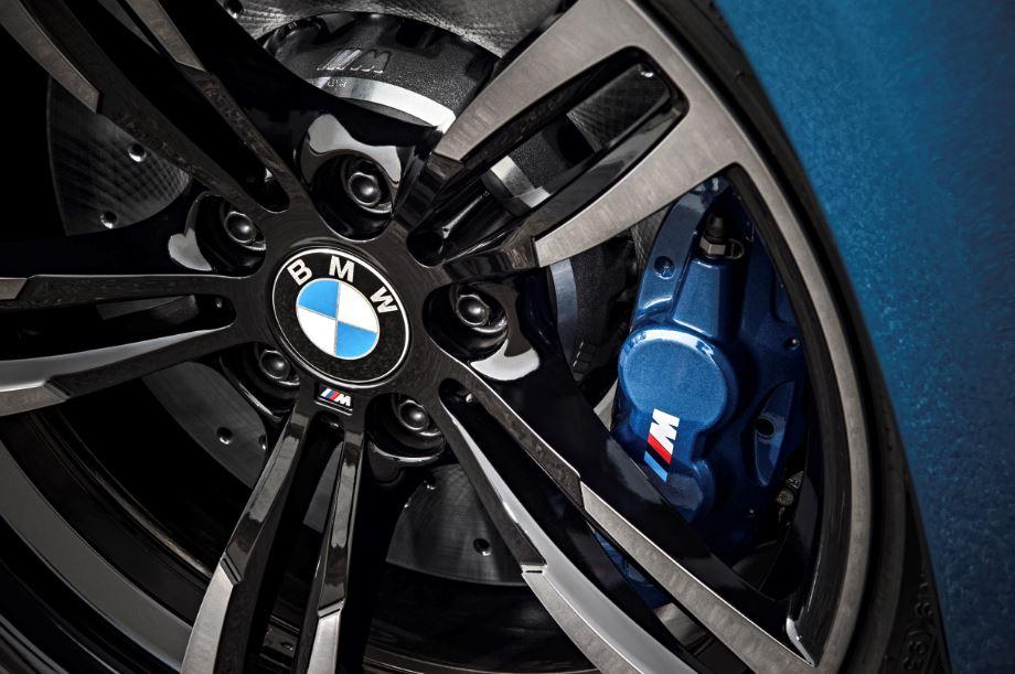 BMW M2 coupé 24