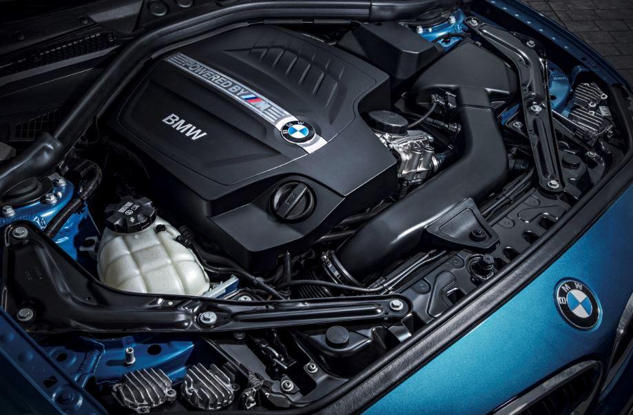 BMW M2 coupé 44