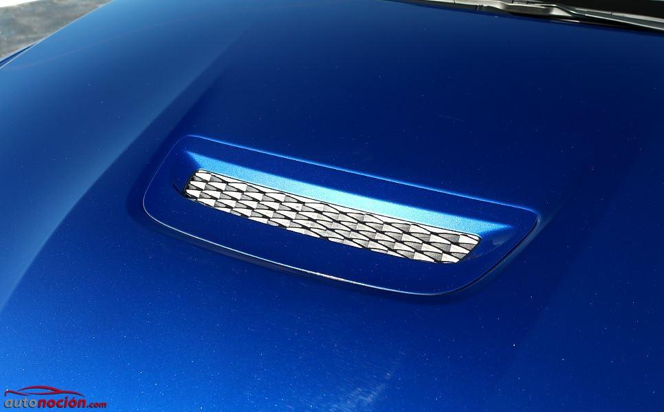 Lexus RC F 46
