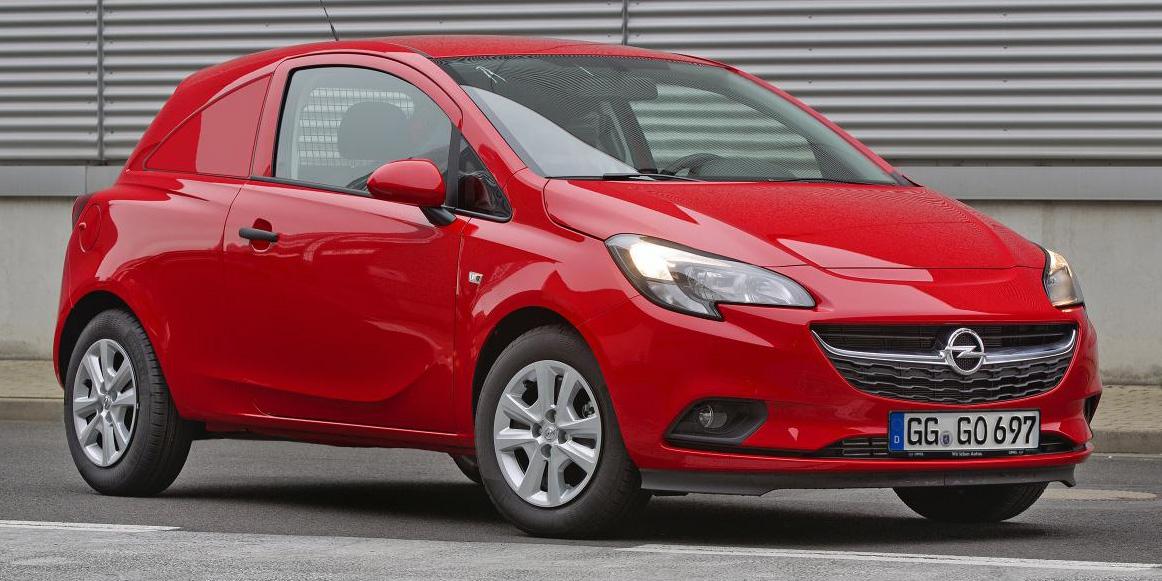 Opel-New-Corsavan-293898