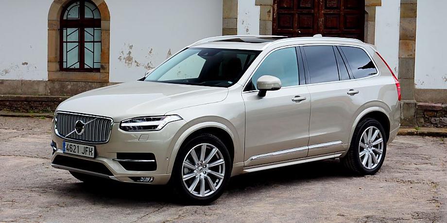 Dossier, los SUVs más vendidos en España durante septiembre: Qashqai, 2008, Q7 y Montero lideran