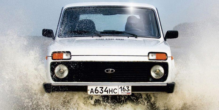 Ventas septiembre 2015, Rusia: Nuevo tortazo para Lada; el Hyundai Solaris domina