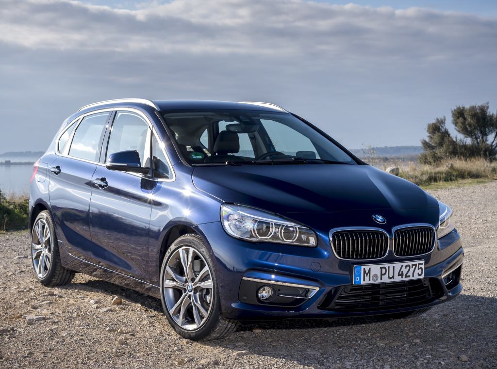 bmw_225i_xdrive_active_tourer_luxury_line_9