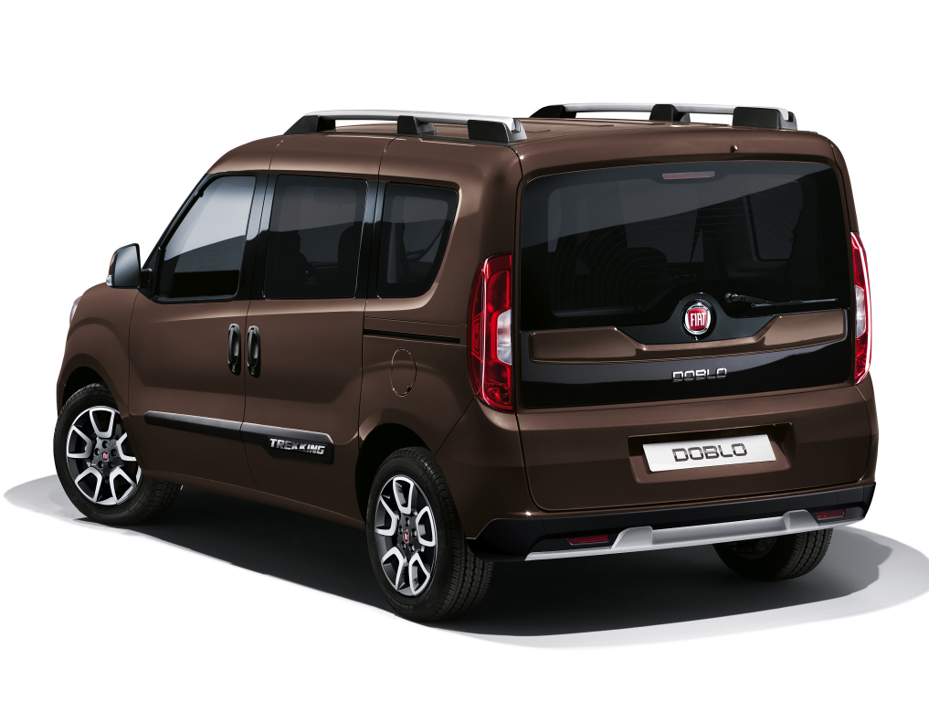 fiat_doblo_work_up_5_1