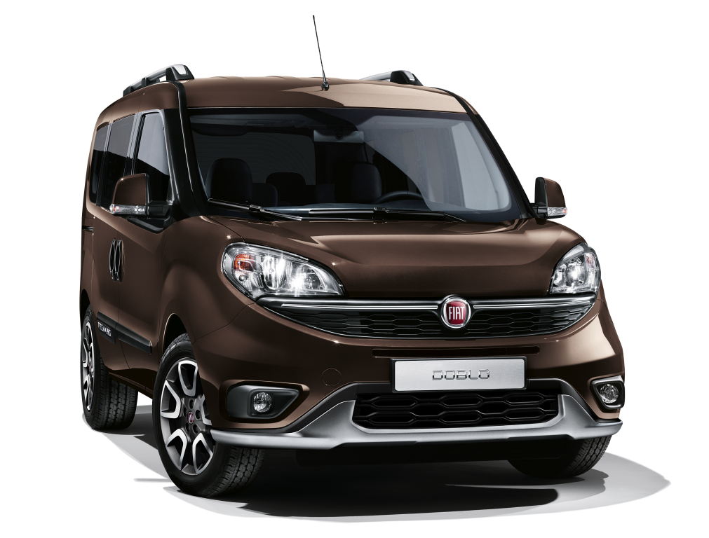 fiat_doblo_work_up_6