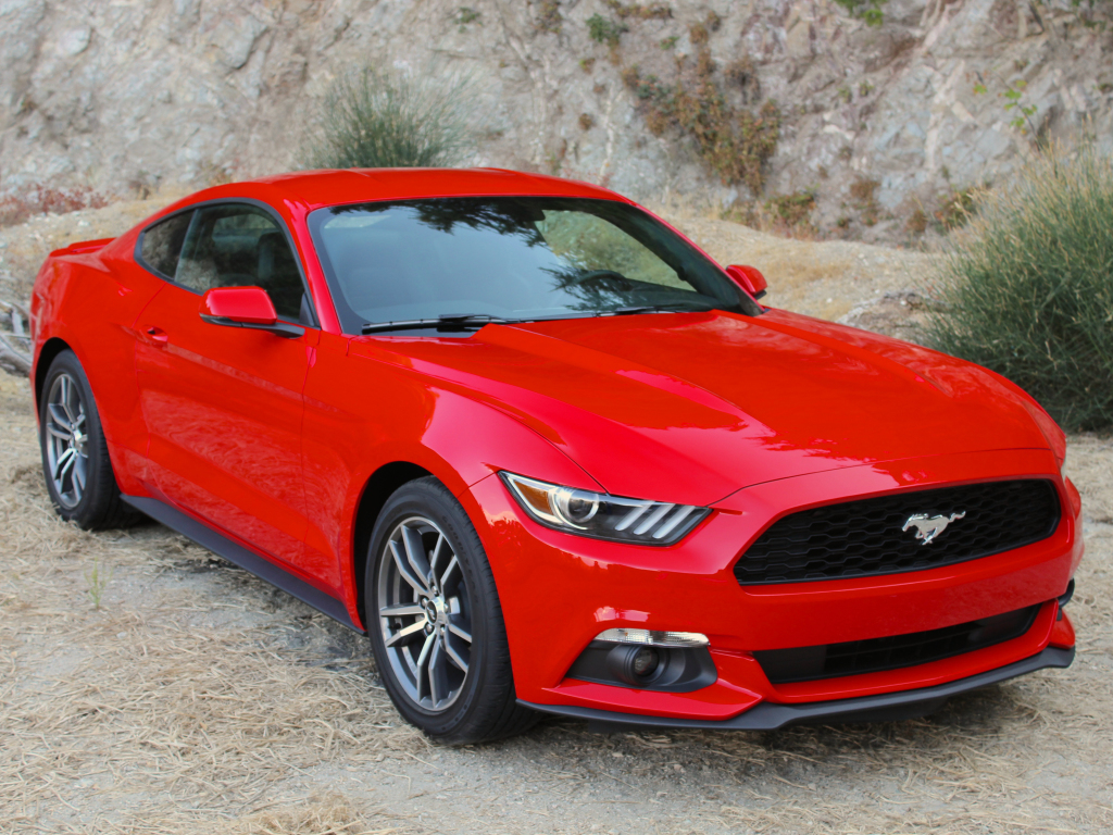 ford_mustang_ecoboost_coupe_3