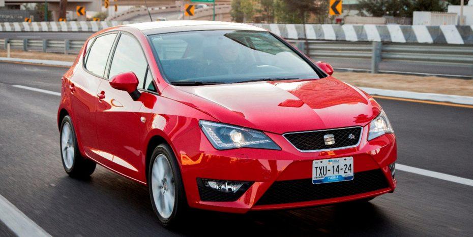 Dossier, los modelos más vendidos en México entre enero y septiembre: Dominio de Nissan; SEAT mejora