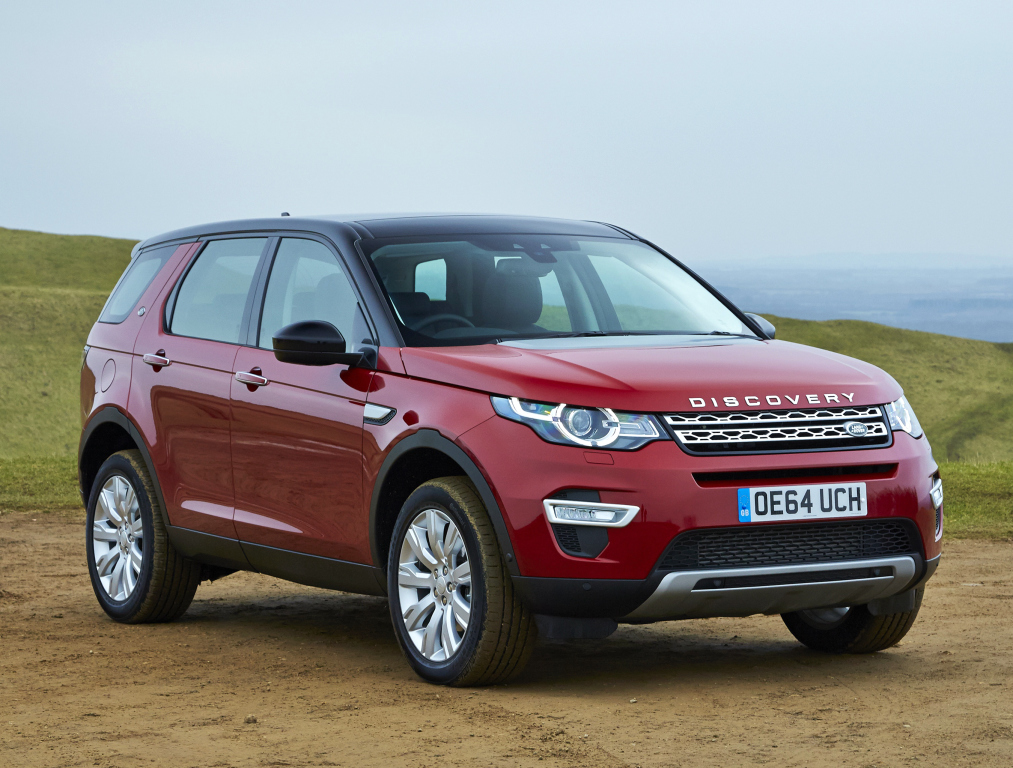 land_rover_discovery_sport_hse_luxury_45
